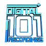 Digital 101 Recordings